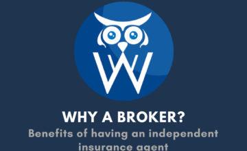 Winsure Insurance Brokers